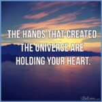 9659-ea_holding_your_heart hands created universe design