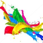 stock-photo-colorful-paint-splash-isolated-on-white-background-abstract-colored-splashing-multicolor-paint-160248500